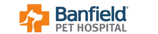 Case Study #27: Banfield, The Pet Hospital