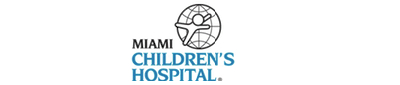 Case Study #43: Children's Hospital Of Miami