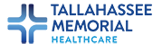 Case Study #18: Tallahassee Memorial HealthCare