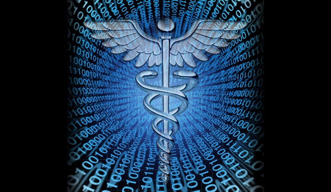 Proposal for a new DICOM Storage Standard – Part 2