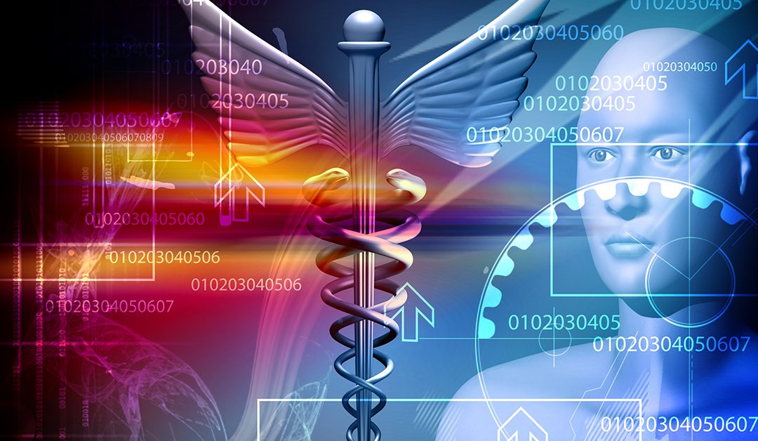 Proposal for a new DICOM Storage Standard Part 6